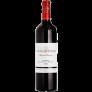 abadia retuerta - Los mejores vinos en Pulpería Ruedo Asador