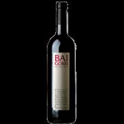 baigorri - Los mejores vinos en Pulpería Ruedo Asador