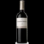 carmelo rodero 9 meses - Los mejores vinos en Pulpería Ruedo Asador