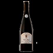 condado de sequeiras godello - Los mejores vinos en Pulpería Ruedo Asador
