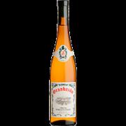 granbazan - Los mejores vinos en Pulpería Ruedo Asador