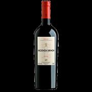 hacienda grimon - Los mejores vinos en Pulpería Ruedo Asador