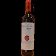 lacort - Los mejores vinos en Pulpería Ruedo Asador