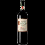 pierola - Los mejores vinos en Pulpería Ruedo Asador