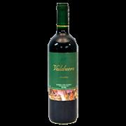 valduero crianza - Los mejores vinos en Pulpería Ruedo Asador