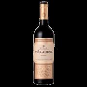 viña albina reserva - Los mejores vinos en Pulpería Ruedo Asador
